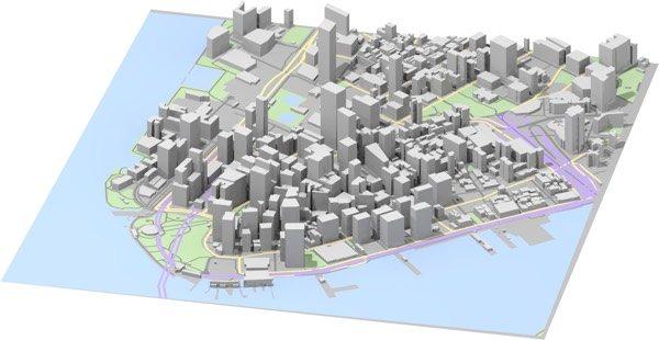Urbanismo: Gestión y Desarrollo